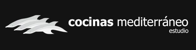 Cocinas en Estepona